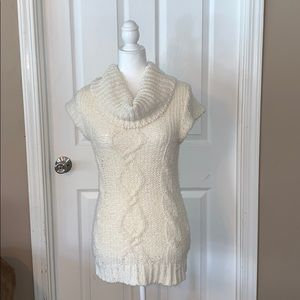Maurices sweater tunic